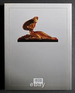 Chiparus Un Sculpteur Art Deco Shayo Sculpture Chryselephantine Bronze Ivoire Eo
